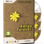 Amiga Forever kaufen
